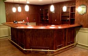 Basement corner bar Wood Room Interior And Decoration Medium Size Basement Corner Bar Small Barlove It Wine Kitchen Ideas Dhoummco Basement Corner Bar Small Barlove It Wine Kitchen Ideas Room