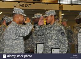 JOINT BASE LEWIS-McCHORD, Wash. - Lt. Col. Daryl Hood, 110th Chemical Stock  Photo - Alamy