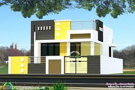 Home Design 3d Untuk Pc Elegant Home Design 3d for Pc Luxury ...