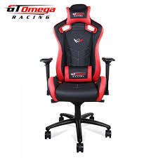 office chairs images. Exellent Office With Office Chairs Images