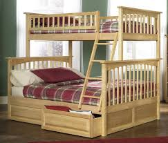 Lexington Victorian Sampler Bedroom Furniture Lexington Bedroom Furniture Tommy Bahama By Lexington Home Brands
