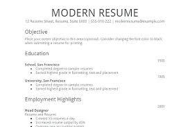 Word Formatted Resume Sample Resume Word Format Yuriewalter Me
