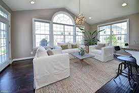 houzz area rugs. Rug, Houzz Area Rugs Beautiful Inspirational Living Room: Awesome