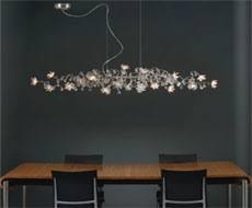 over the table lighting. over dinning table lighting the u