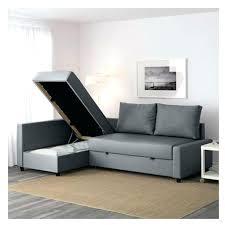 queen size pull out couch. Queen Size Pull Out Couch Inspiring Small Bunk Bed Sleeper Sofa N