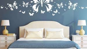painting designs on furniture. Awesome Wall Paint Ideas For Bedroom Pcgamersblog Com Of Painting Designs On Furniture