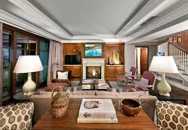 park city ut montage residences deer valley recently announced the of an unfurnished four bedroom five bath residence for a remarkable 8 25
