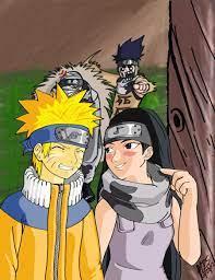 Naruto X Anko Fanfiction