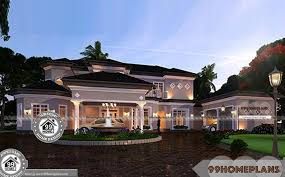 budget of this house is 102 lakhs multi family house plans
