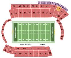 Molson Stadium Tickets And Molson Stadium Seating Chart