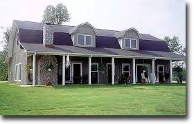 pole barn house plans and prices. Bold Inspiration 12 Pole Barn Shop House Plans RanchStylesPoleBarnHome And Prices
