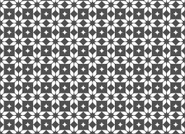 moroccan pattern vinyl flooring within lotus traditional tile vinyl flooring grey atrafloor