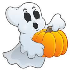 Résultat de recherche d'images pour 'image d'halloween'