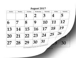 School Calendar Template 2015 2020 Calendar News Grace Lutheran Schools