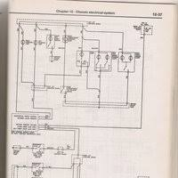 4l80e transmission wiring diagram 4l80e image 4l80e wiring diagram wiring diagram and schematic design on 4l80e transmission wiring diagram