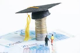 Кредитование студентов Банки кредиты МФО займы Онлайн заявки  Кредитование студентов