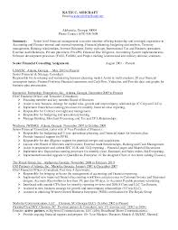 Collection Of Solutions Sample Resume For Internal Auditor Also
