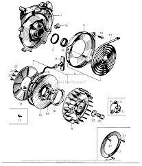 Honda e300 a generator jpn vin ge300 100001 to ge300 1106000 parts diagrams