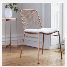 lazy boy chair hd dining room chair cushions lovely vine erik buck o d mobler inspirational