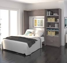 lovely design ideas bestar wall beds twin wall decoration ideas pertaining to measurements 1024 x 959