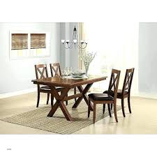 small dining tables for pine dining room table round pine dining table and chairs lovely