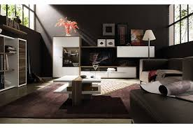 Contemporary Furniture Ideas Unusual 6 Modern Design For Living Room.