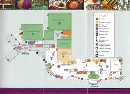 treasure island resort & casino gold crown travel & tour Welch Mn Map treasure island floor plan welch village mn map