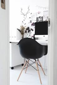 interior design office cool office chair futuristic cool puter chair ikea stockholm furniture fortable patio furniture with ikea stockholm stol
