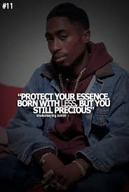 2pac Quotes Extraordinary 48Pac Quotes And Sayings