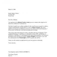 formal cover letter examples splendid file info formal cv cover letter examples formal business cover example of business cover letter