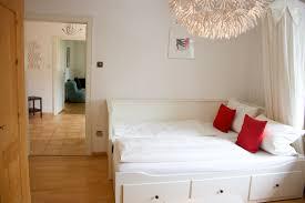 Haus Kronenstrasse Friesenheim Ferienwohnung 80qm 2
