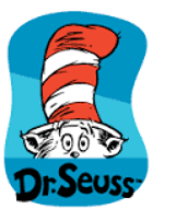 dealey dragon update newsletters dr seuss essay contest