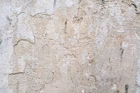 rock structure wood white texture wall soil stone wall art background geology temple carving s relief