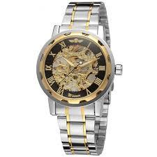 online buy whole titan watches men from titan watches 2017 new brand relogio masculino mens watches luxury fashion business quartz titan watch men sport full