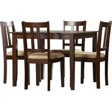 The History Of Dining RoomTablesDining Room Table