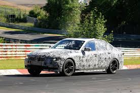 2018 bmw g20. beautiful g20 2018 bmw 3 series inside bmw g20