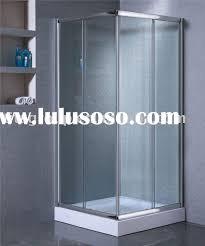 home depot corner shower stalls. lasco bathtubs home depot pull knob shower leaking bath corner stalls