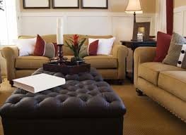 feng shui furniture. Feng Shui Furniture Arrangement E