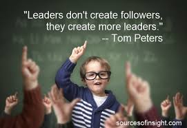 Servant Leadership Quotes 20 Amazing LeadershipQuotesjpg