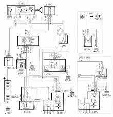 mga wiring diagram wiring diagram and hernes mga 1600 wiring diagram diagrams get image about