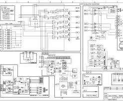 electrical wiring diagram mitsubishi colt top 1997 mitsubishi lancer electrical wiring diagram mitsubishi colt top 1997 mitsubishi lancer stereo wiring diagram wonderful 1998 gallery