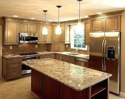 menards cabinet handles cabinet hardware rustic kitchen island with kitchen cabinets kitchen kitchen cabinet menards kitchen