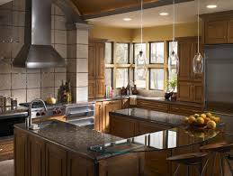 Granite Worktops Kitchen Traditional Kitchen Worktops Photo Gallery