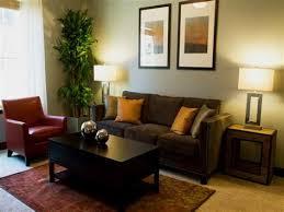 Zen Apartment Living Room Furca Custom Zen Living Room Ideas