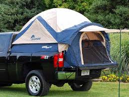 Truck Bed Tent Have a look at these amazing conversion camping tents ...