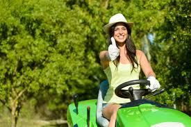 Summer Seasonal Jobs As Summer Jobs End How To List Seasonal Work On Your Resume