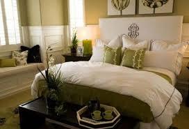 Decorar Dormitorio Matrimonial  Vivir HogarComo Decorar Una Habitacion Matrimonial