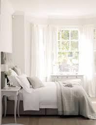 romantic gray bedrooms. Best Romantic Gray Bedrooms W