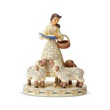 Image result for Disney Traditions Belle