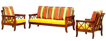 different styles of furniture. Furniture Styles Couches Couch Types Different Of Wondrous Design Sofa Guide And O